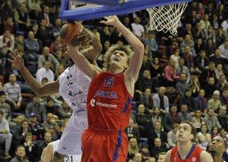 Andrej Kiriljenko