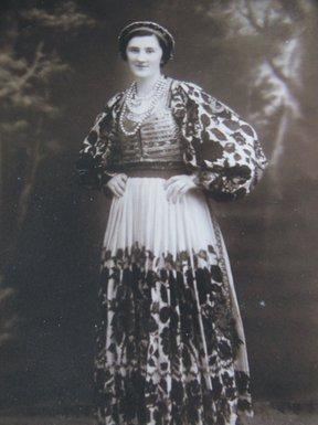 Dara Vujović