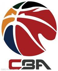 KKA Logo
