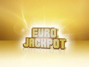 Eurodžekpot