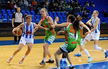 Jovana Popović