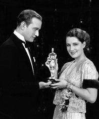 Dodjela Oskara 1929. (Novina)