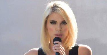 Mila Elegović
