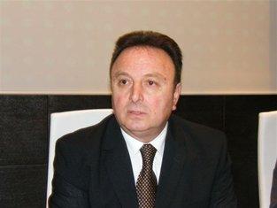 Boro Lazović
