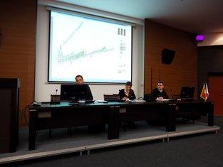 Ponta Seljanova javna rasprava