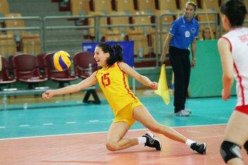 Neda Vujadinović