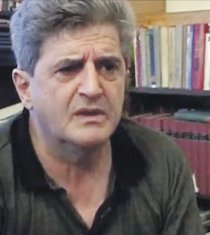 Marko Vešović (Novina)