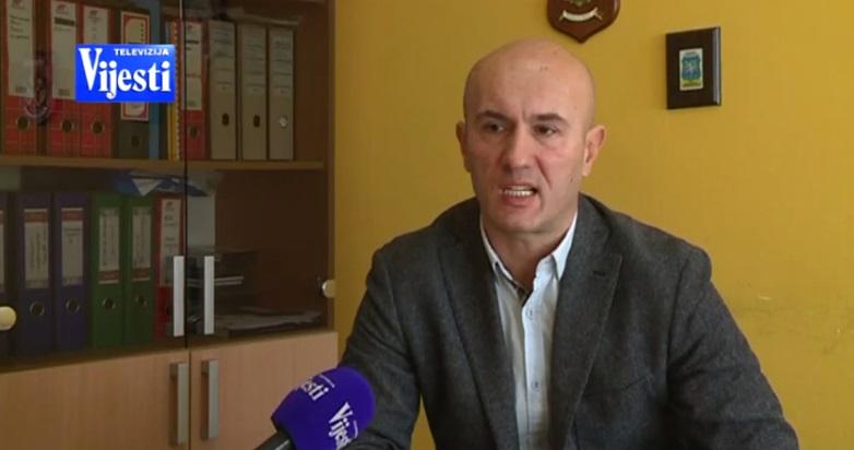 Miodrag Laković
