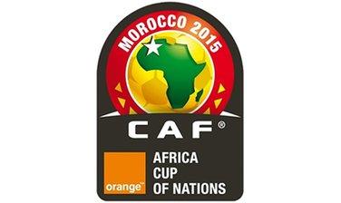 Kup afričkih nacija