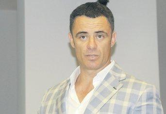 Zlatko Maliković