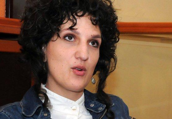 Lidija Dedović