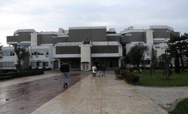 Univerzitet