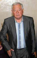 Velizar Kaluđerović