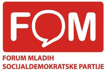 FOM SDP
