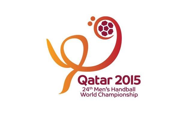 SP za rukometaše u Kataru
