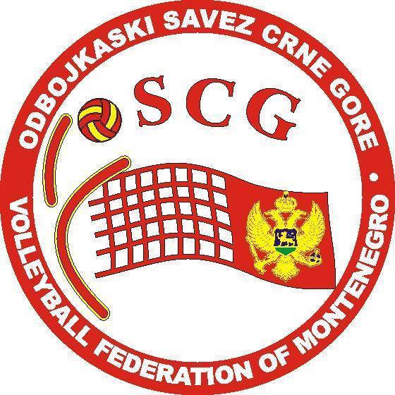 Logo OSCG