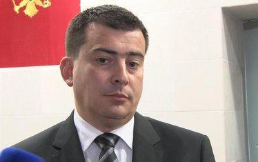 Andrija Radman