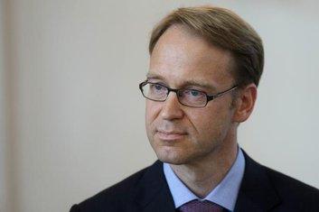 Jens Vajdman