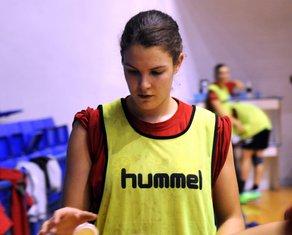 Đurđina Malović