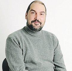 Dragoljub Draža Petrović (Novina)