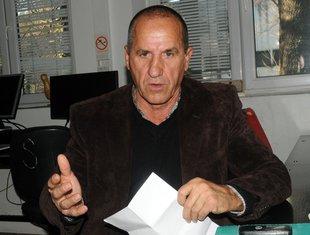 Dragan Pajović