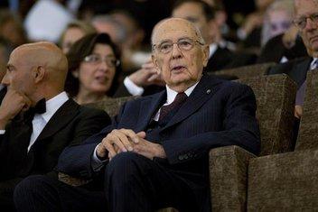 Đorđo Napolitano