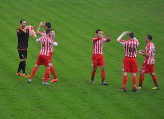 FK Lovćen