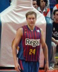 Bred Oleson