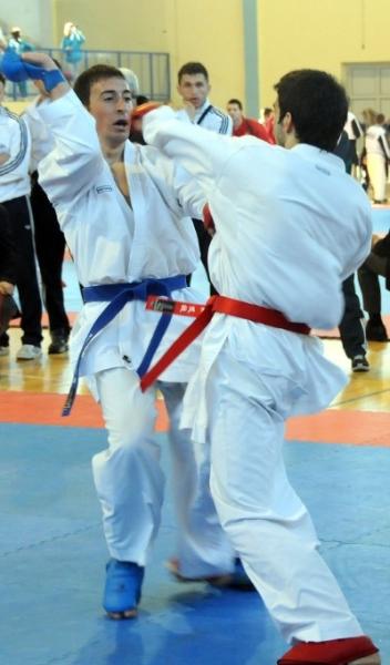 karate_1