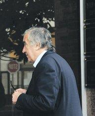 Čedomir Bogićević