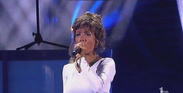 Katarina Bogićević