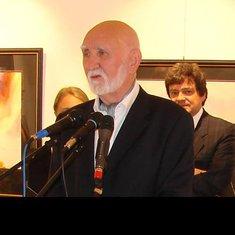Mihail Milo Pavlović
