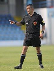 Aleksandar Marković