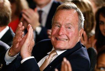 Džordž Buš stariji