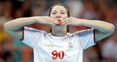 Milena Knežević