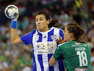 Kristina Neagu