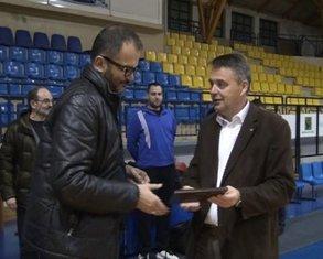 Dubljević i Ćurčić