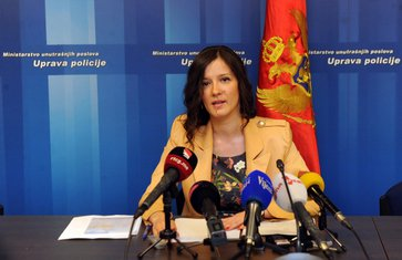 Tamara Popović