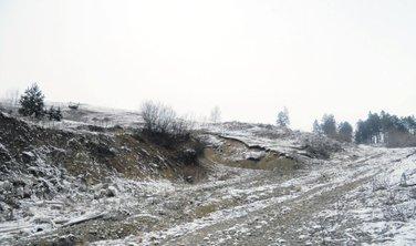 Barutana Kolašin