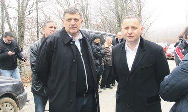 Žarko Živković