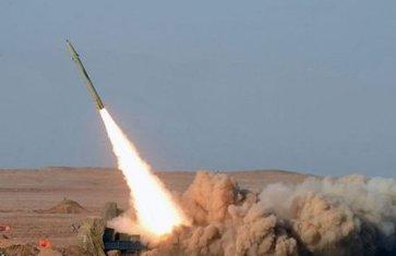Džeriho rakete, Izrael