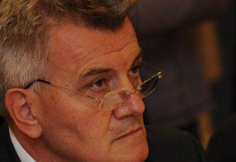 Miodrag Radunović