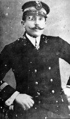 Ilija Damjanović (Novina)