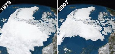 klimatske promjene (Novina)