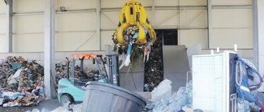 Otpad, reciklaža