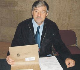 Tomo Katurić