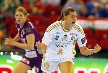 Eduarda Amorim