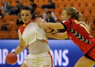 Andrea Klikovac