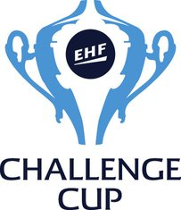 Čelendž kup logo