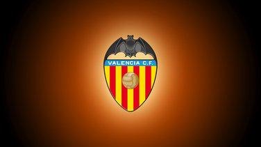 Valensija logo